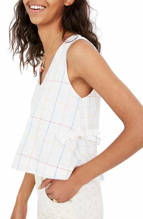 813babfdbbeff Women's Madewell New Arrivals: Clothing, Shoes & Beauty | Nordstrom
