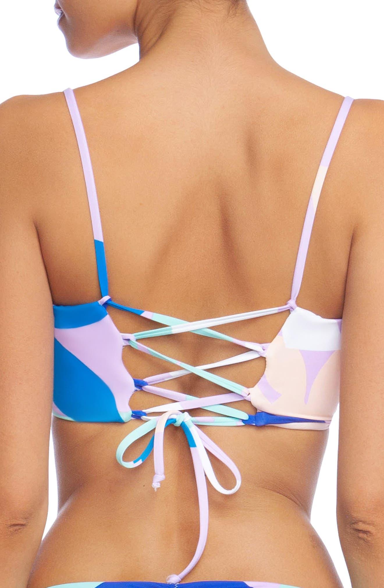 5d01470e36 Women's The Bikini Lab Swimsuits | Nordstrom