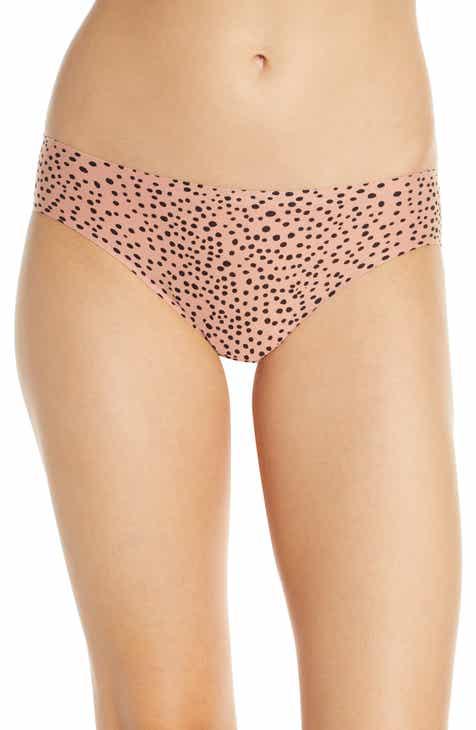 1f392867b Chantelle Lingerie Soft Stretch Seamless Bikini (3 for  48)