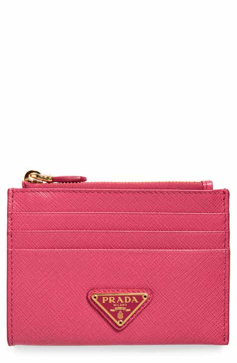 6b27a8a33635 Card Cases Wallets & Card Cases for Women | Nordstrom
