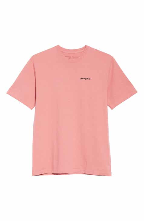 ad0cf3bb3 Men's Pink T-Shirts, Tank Tops, & Graphic Tees | Nordstrom