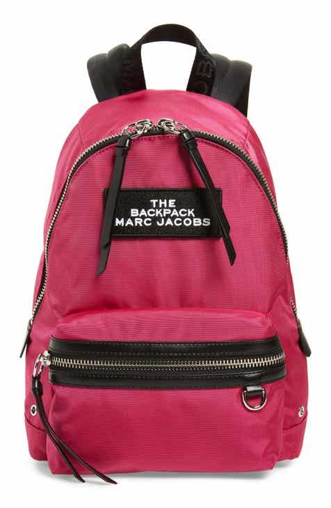 b61971602779 Women's MARC JACOBS Backpacks | Nordstrom