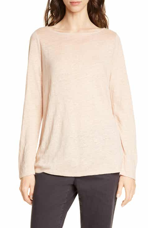 e9ea28c5f29 Women's Long Sleeve Tops | Nordstrom