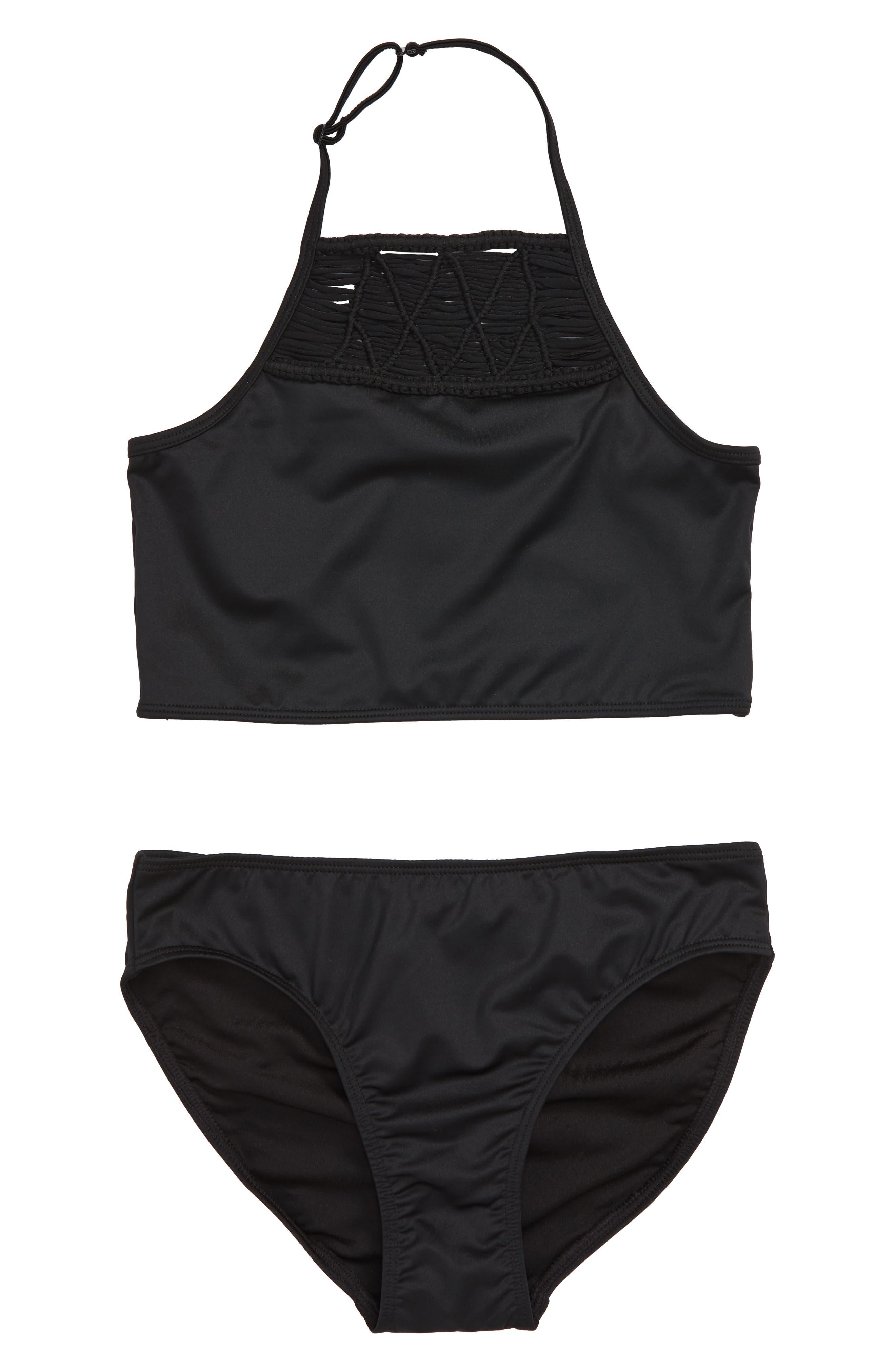 b8c62abf53 Tween Swimsuits & Swimwear Cover-Ups | Nordstrom