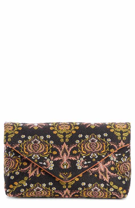 15ddc8a636 Designer Clutches & Pouches for Women | Nordstrom