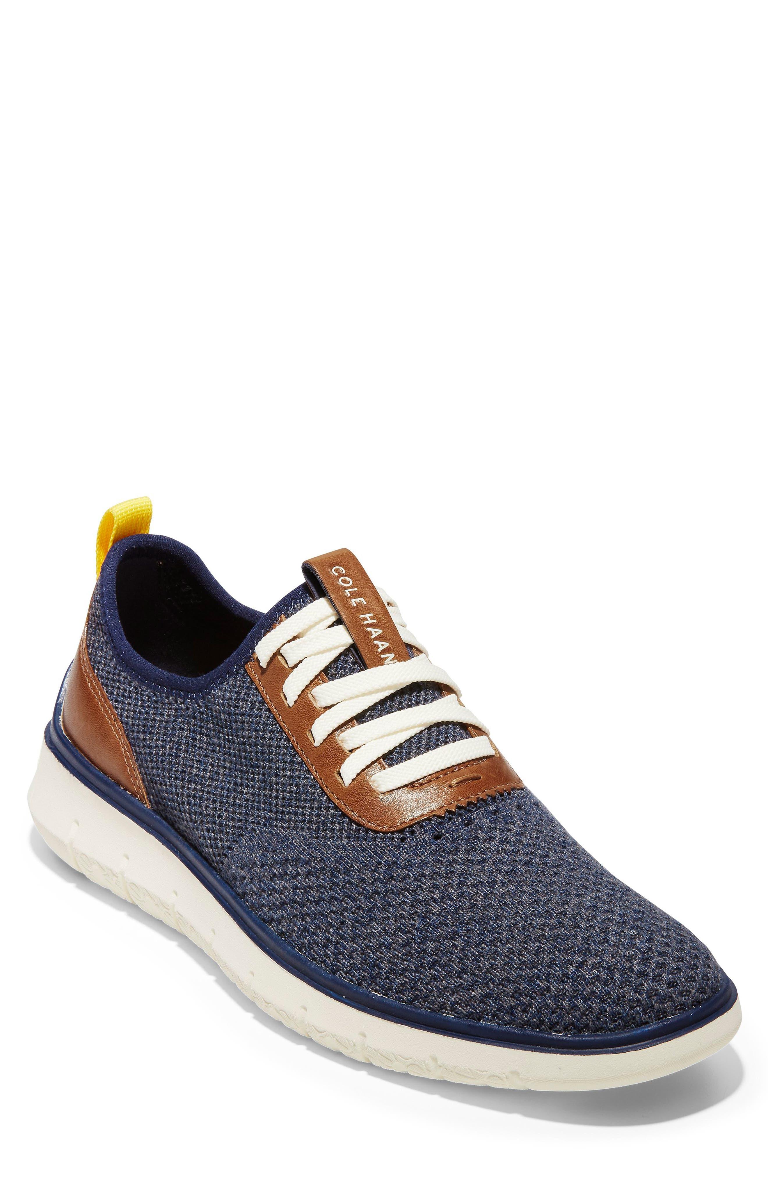 Men's Sneakers \u0026 Athletic Shoes | Nordstrom