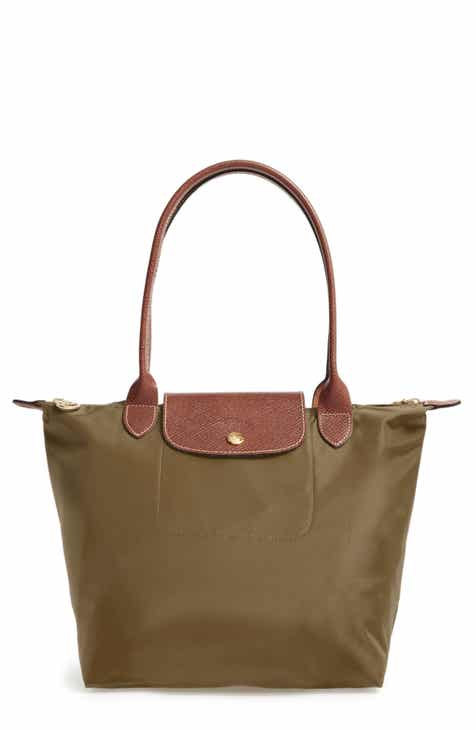 7285f39cd1c Longchamp 'Small Le Pliage' Tote