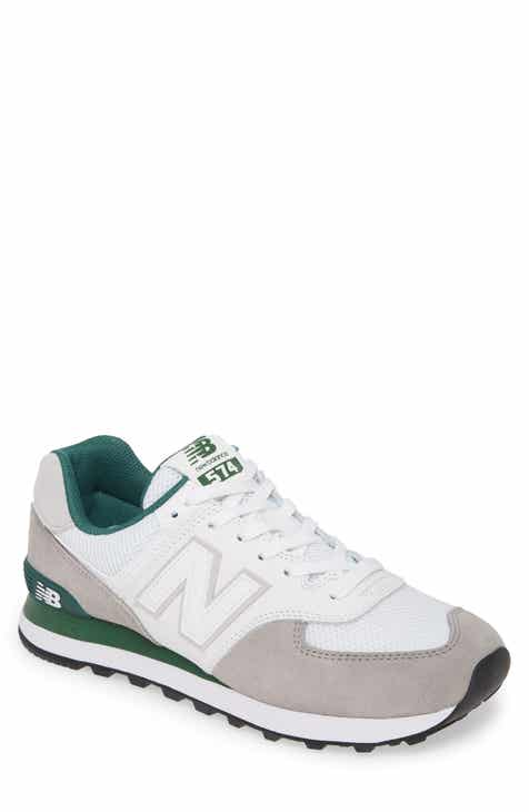 3db1bf38e83 New Balance 574 Sneaker (Men)
