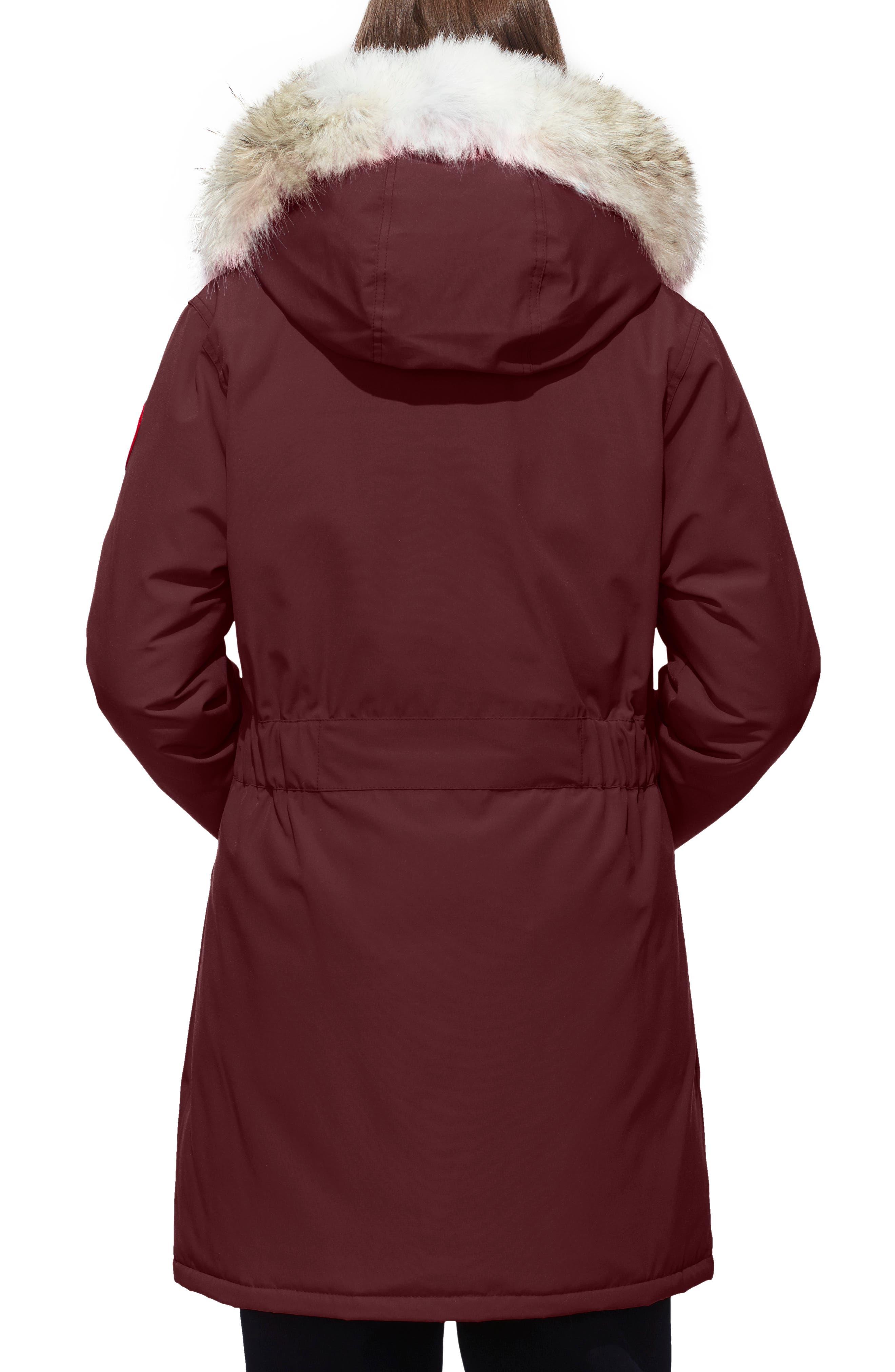 0549e6115561 Women's Fur (Genuine) Coats & Jackets | Nordstrom