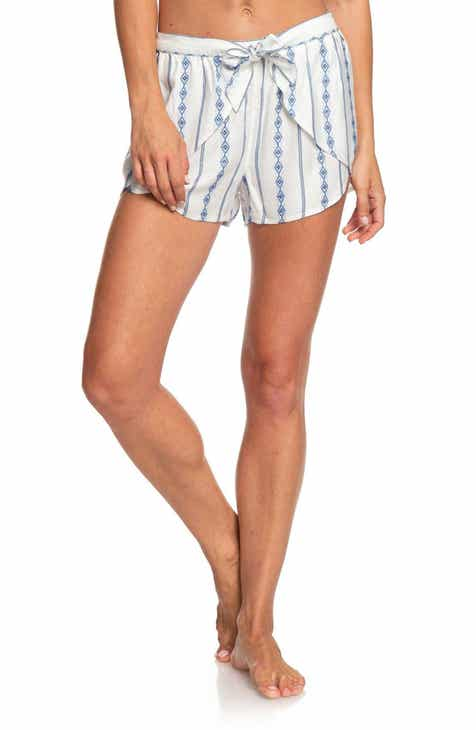 8580b6a2be New Women's Roxy Clothing | Nordstrom
