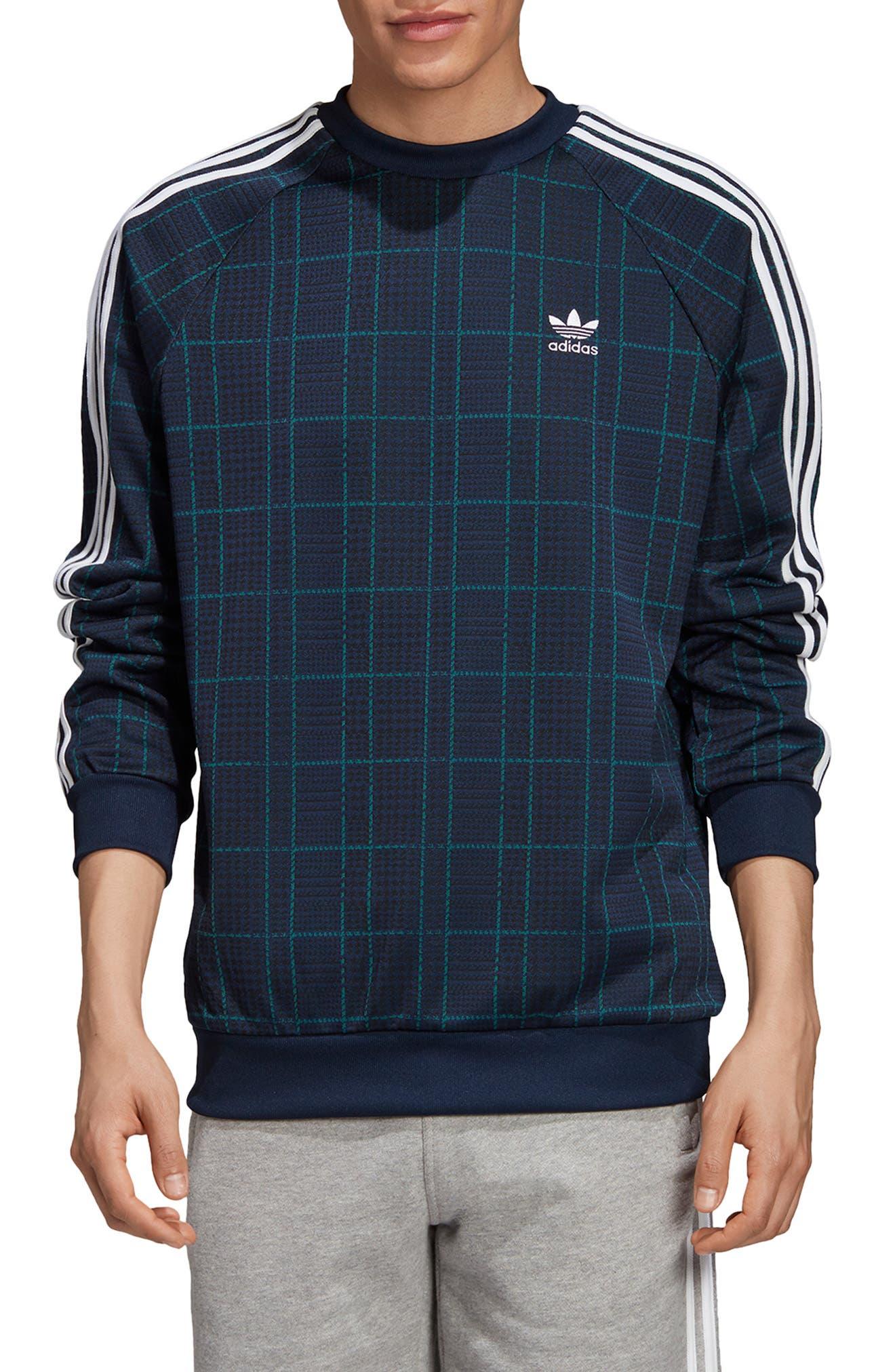 Men's Hoodies & Sweatshirts | Nordstrom
