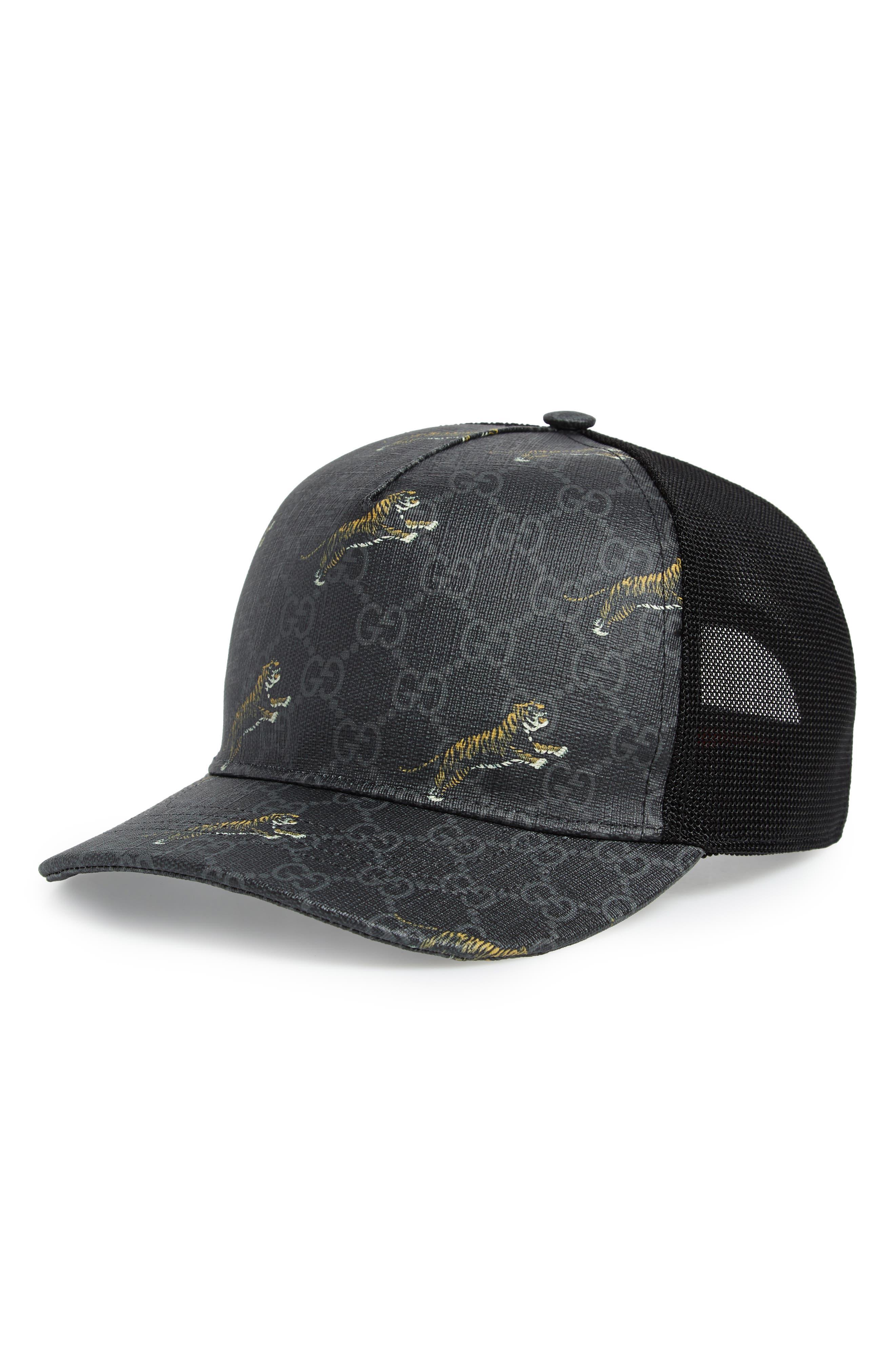 b879b2868 Men's Hats, Hats for Men   Nordstrom
