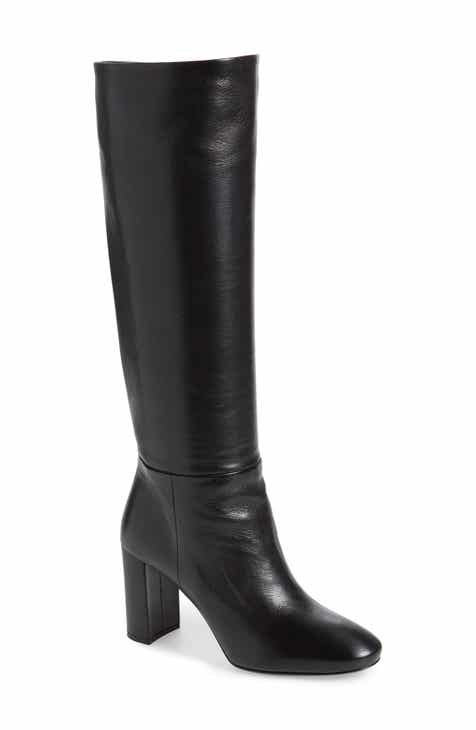 0c3e02a80 Designer Boots for Women | Nordstrom
