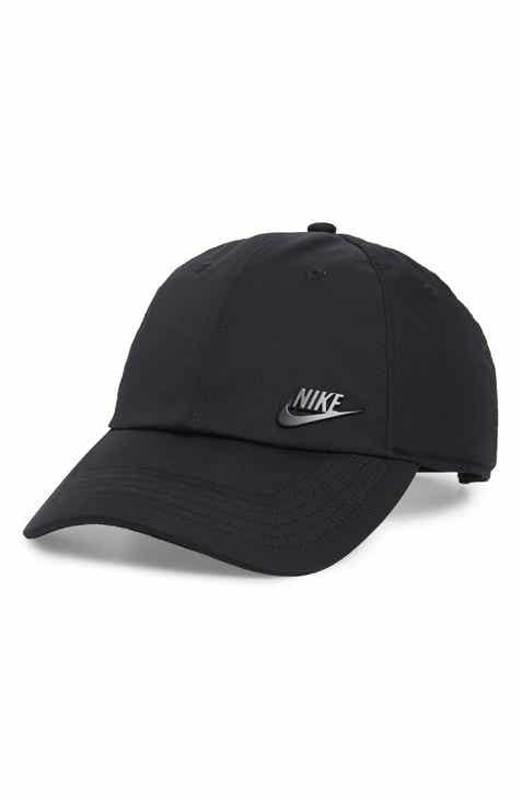 939302b3 Baseball Hats for Men & Dad Hats | Nordstrom