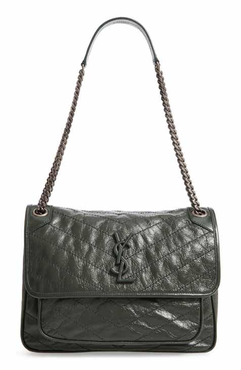 debae5c3c40 Women's Designer Handbags & Wallets | Nordstrom