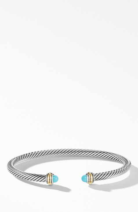 Women S Jewelry Nordstrom