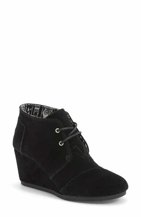 SALE Women's Shoes & Boots | Debenhams