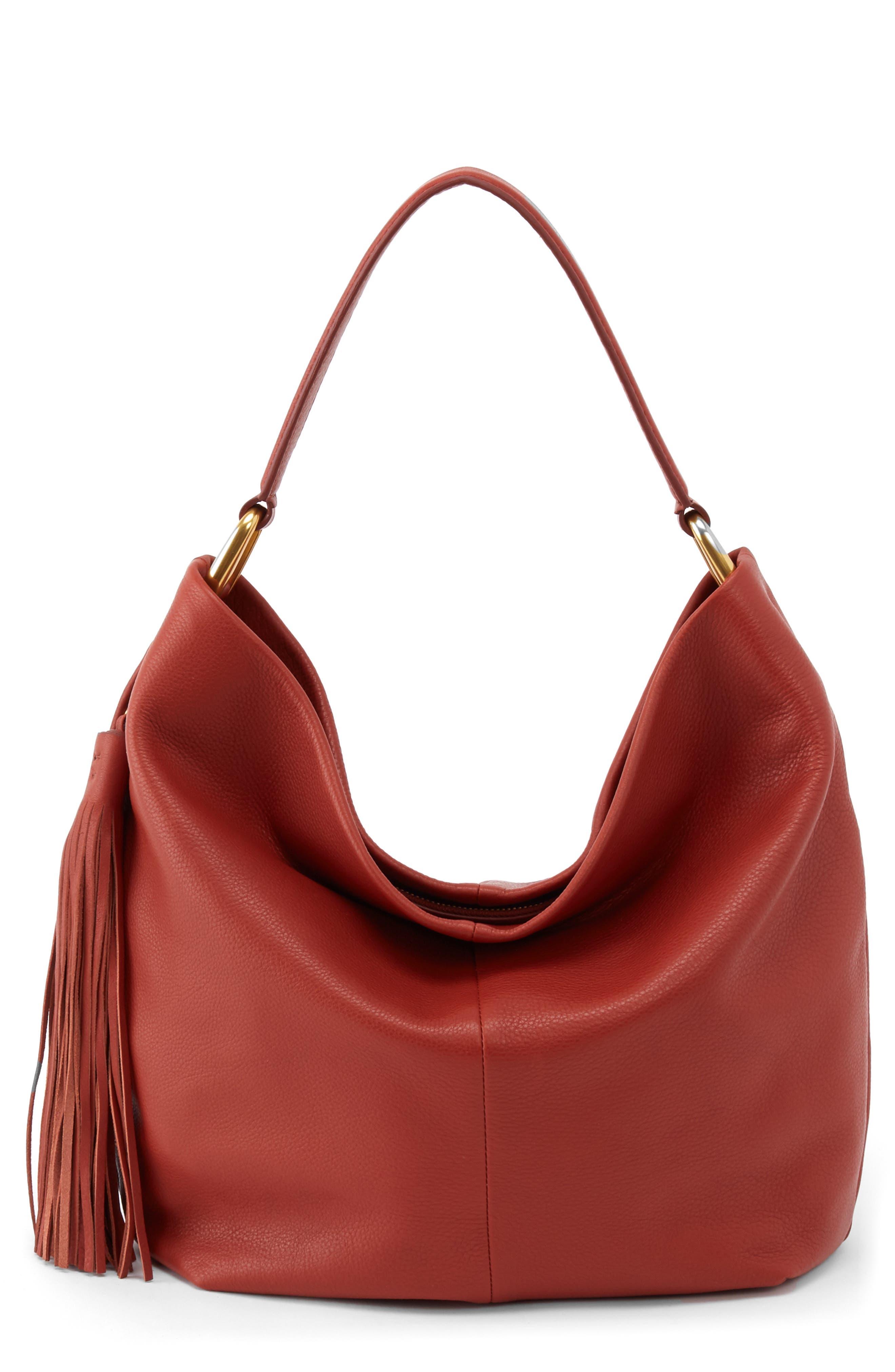 5b0ac3afd437 Shoulder Bags | Nordstrom