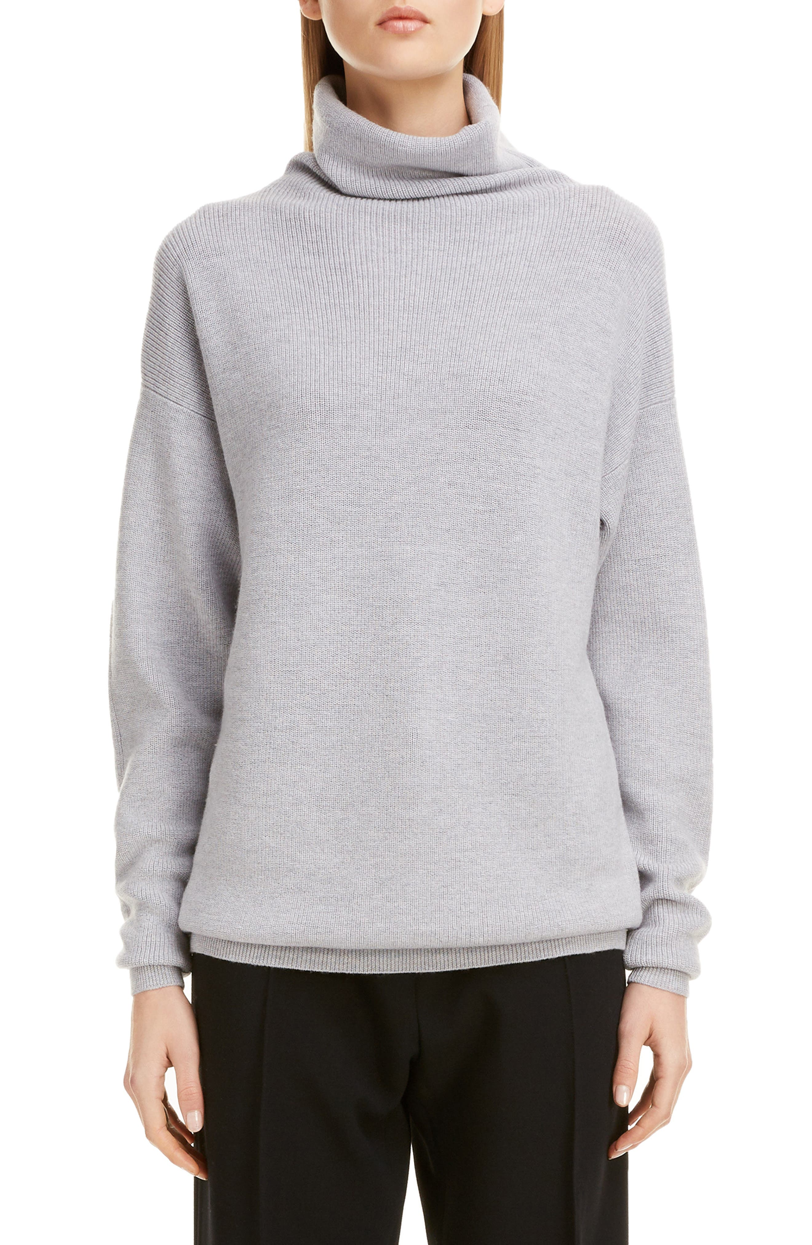 9f6356d88 Sara Lanzi All Women | Nordstrom