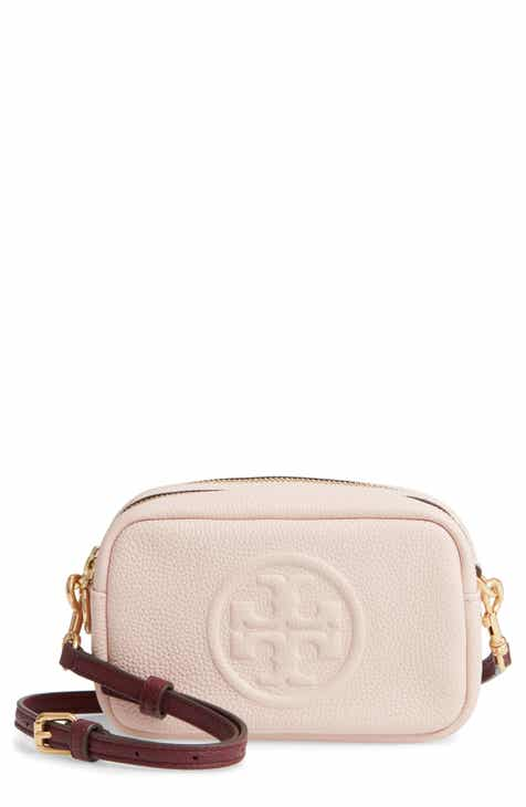 04f2de27f638 Women's Tory Burch Handbags | Nordstrom