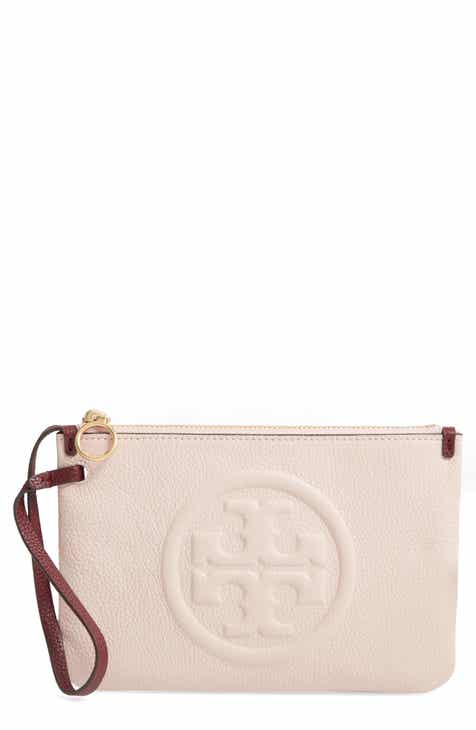 dba5a41de48d Women's Tory Burch Accessories | Nordstrom