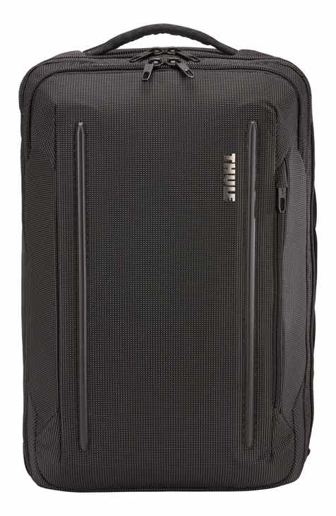 447116ee9ae Thule Luggage & Travel Bags | Nordstrom