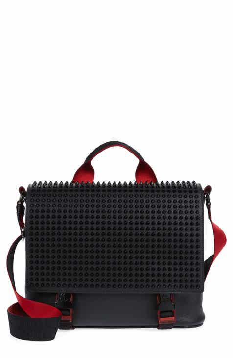 3caab949d8e9 Men's Messenger Bags | Nordstrom