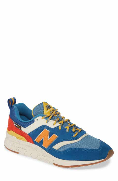 more photos 58088 57654 New Balance | Nordstrom