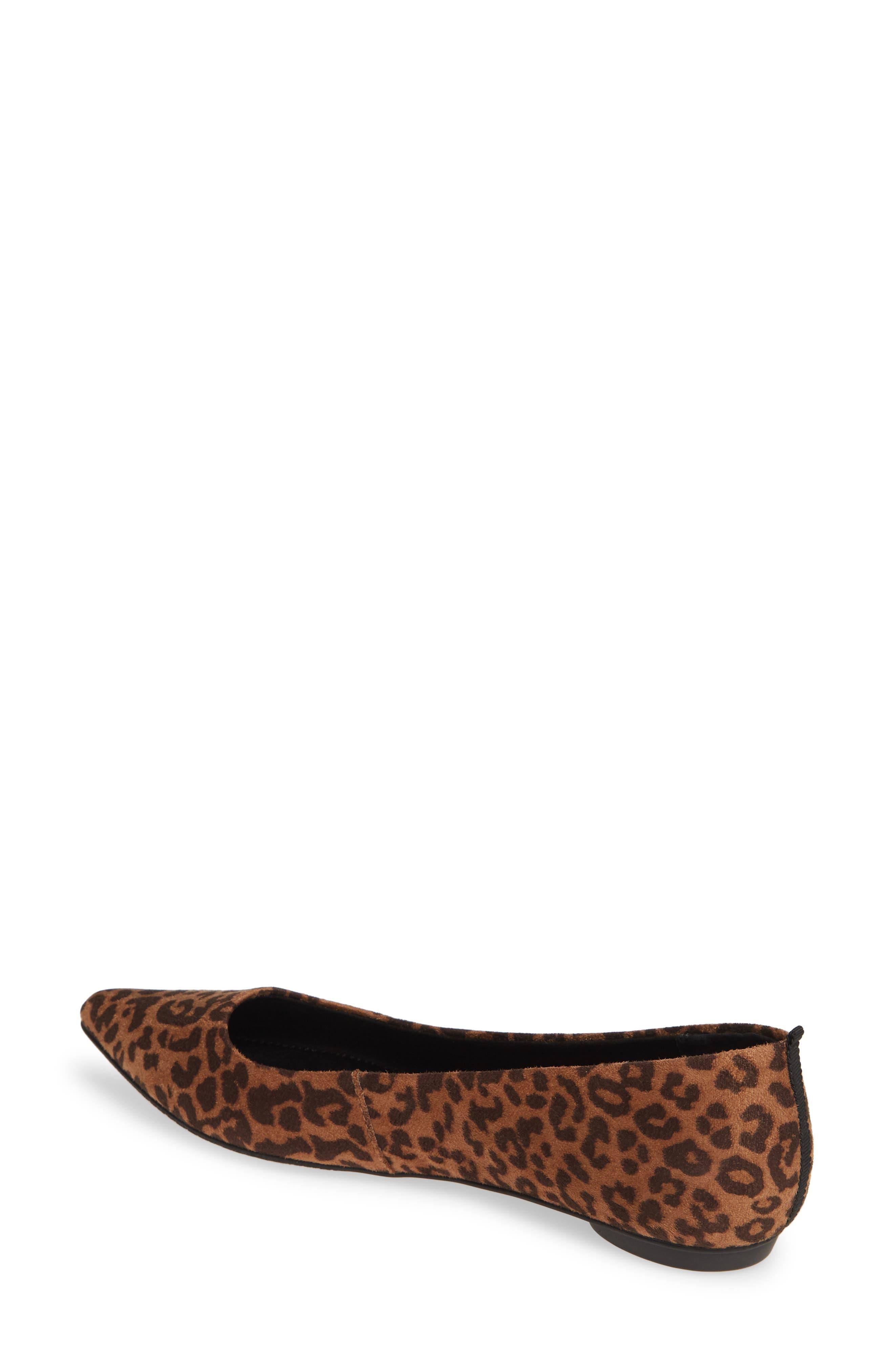 4f3723c6ee5 Women's BP. Shoes | Nordstrom