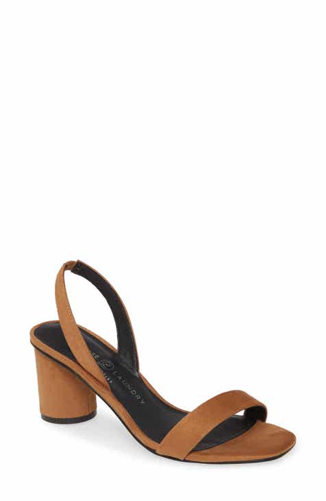 c372a05acfd Women's Chinese Laundry Shoes | Nordstrom