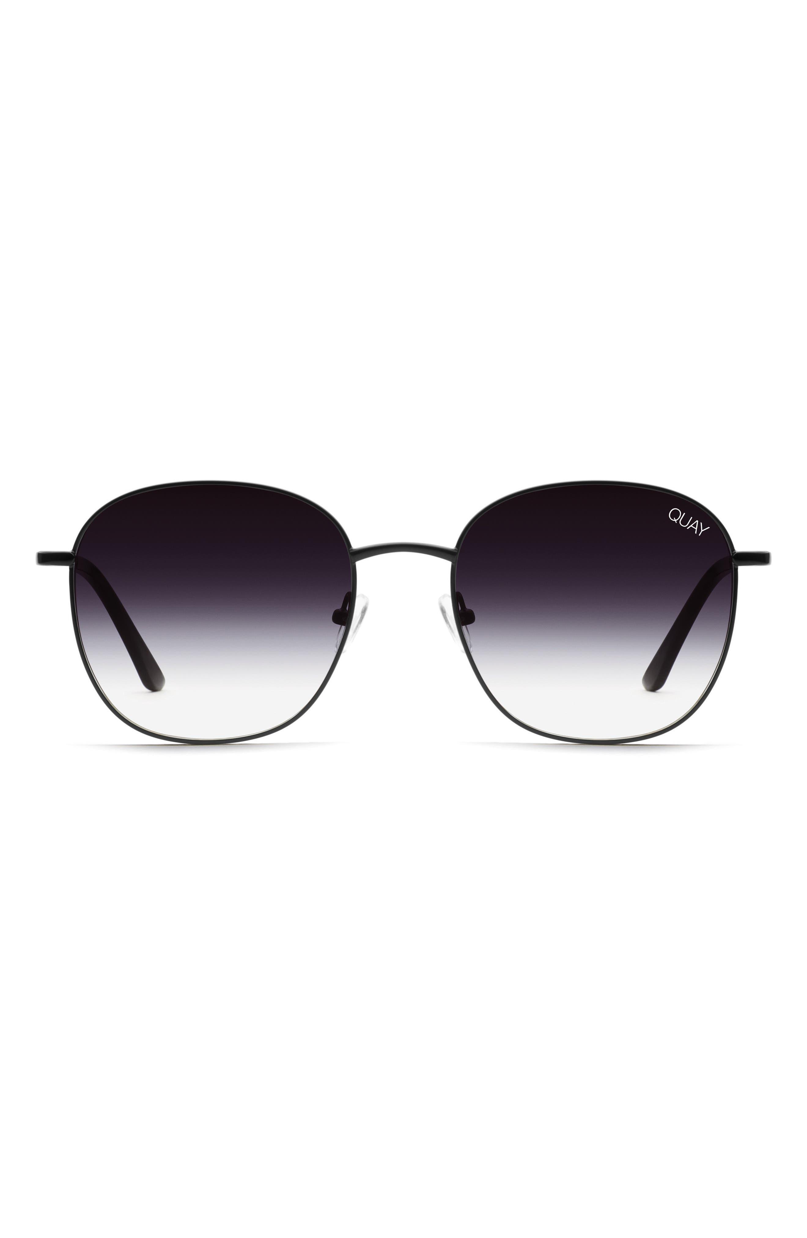 For For WomenNordstrom Sunglasses For WomenNordstrom Sunglasses WomenNordstrom Sunglasses 0ONkPZ8wnX