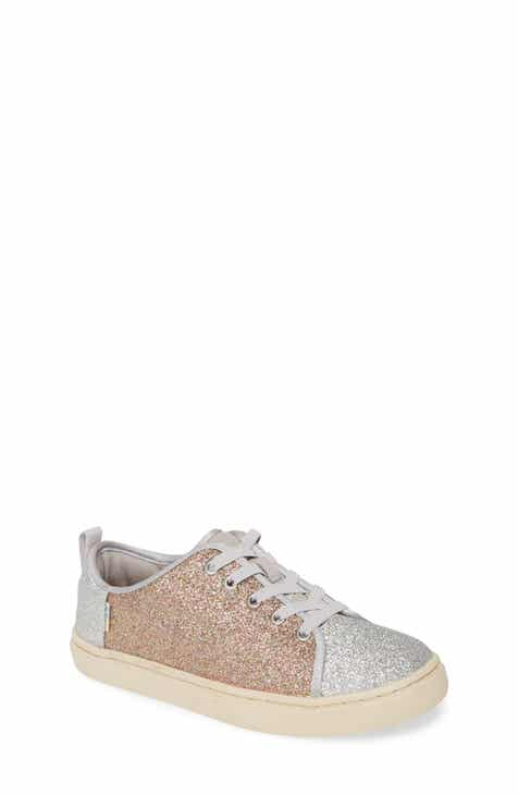 a30646065b371 Girls' TOMS Shoes | Nordstrom