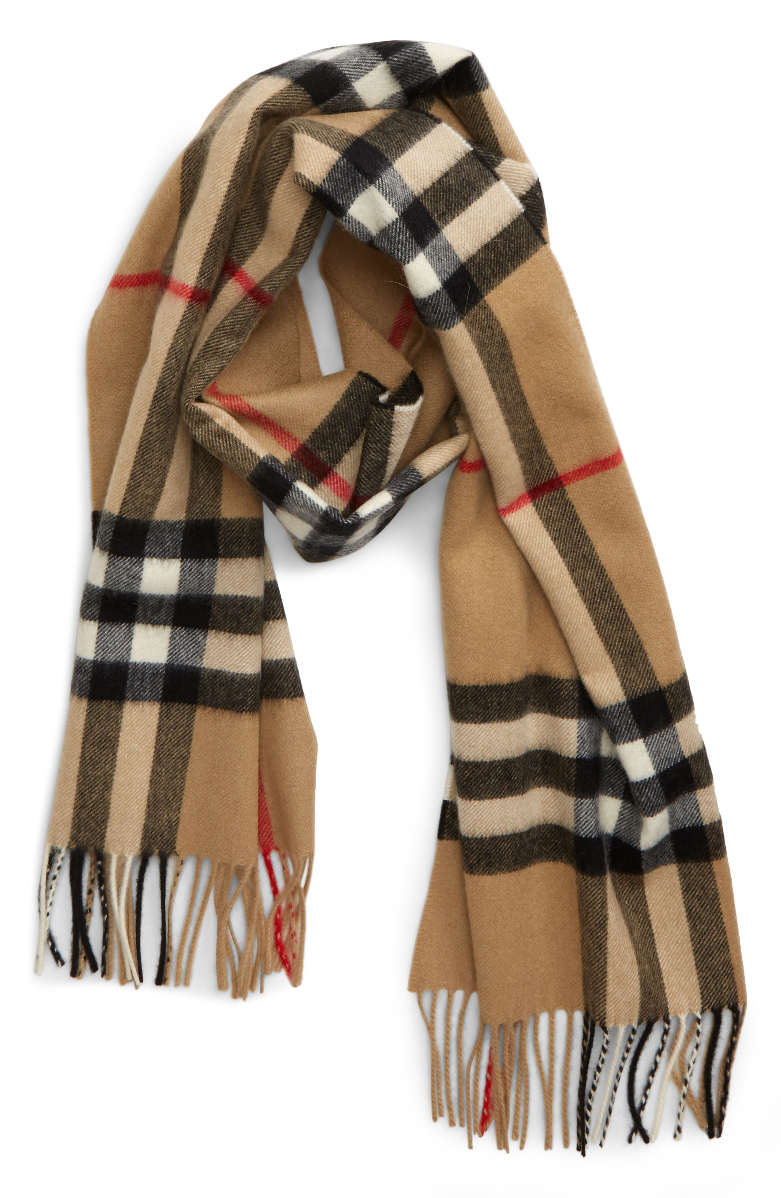 Men's Burberry View All: Clothing