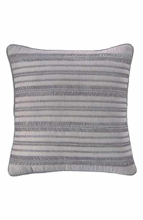Decorative Throw Pillows Nordstrom