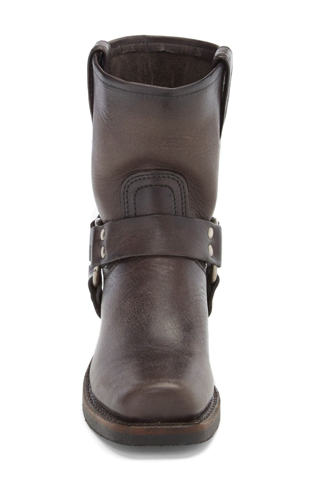 Alternate Image 3  - Frye 'Harness 8R' Boot (Women)
