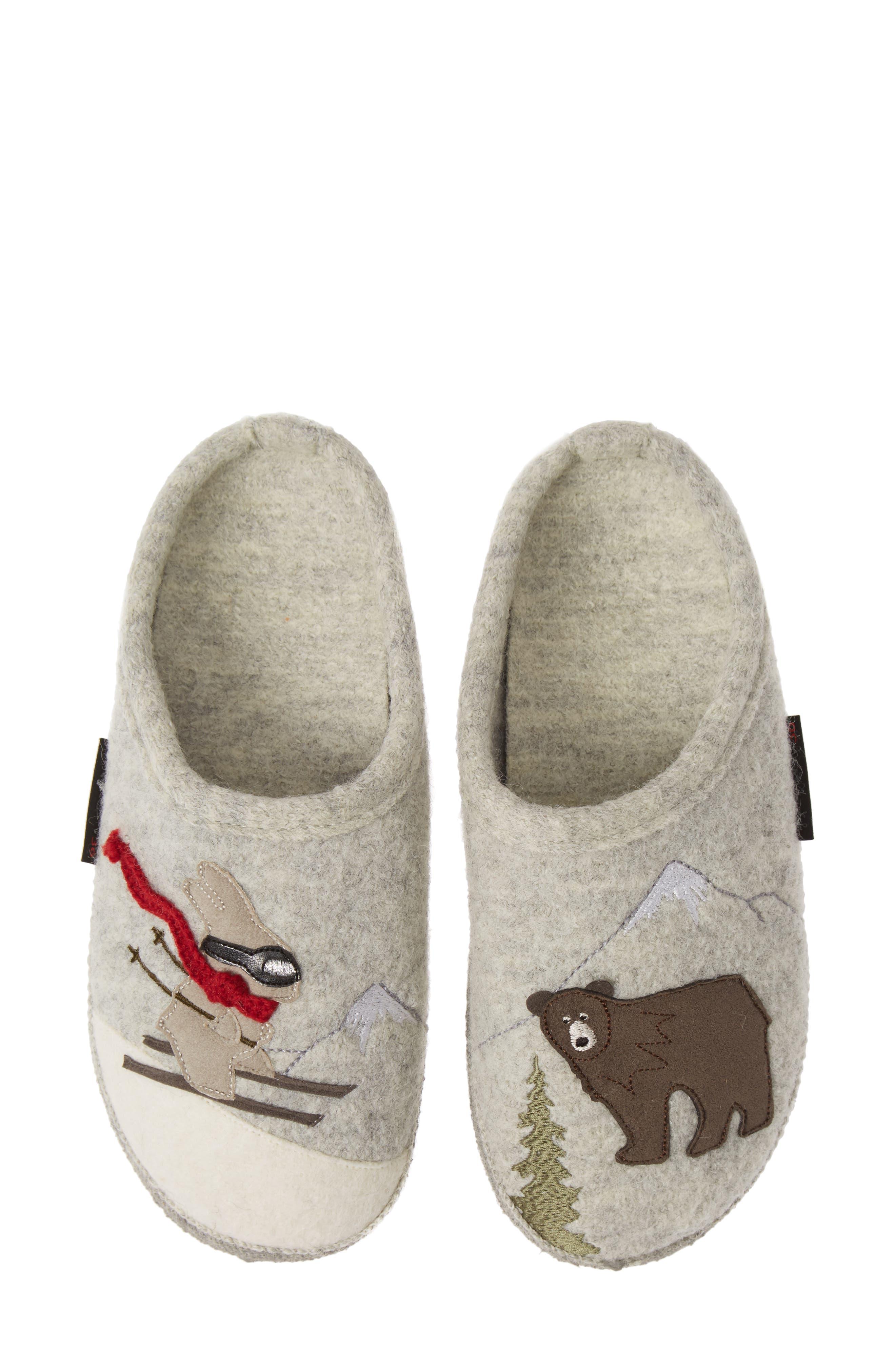 Women's Giesswein Shoes | Nordstrom