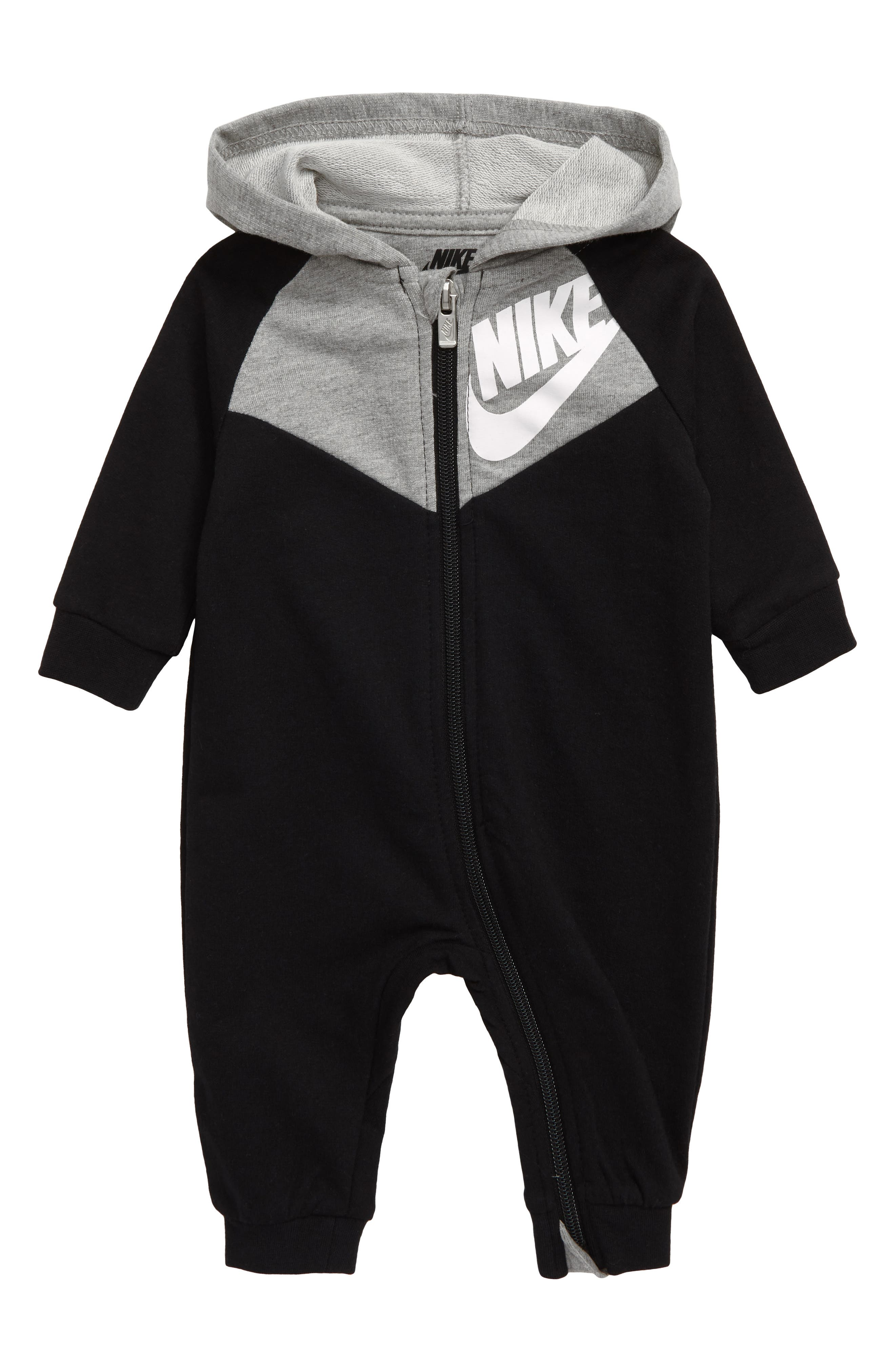 All Baby Boy Clothes | Nordstrom