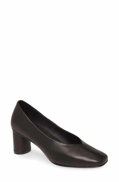 Jeffrey Campbell Simply Pump (Women)