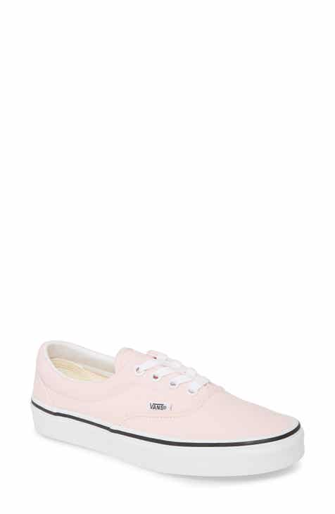 Vans UA Era Lace Up Sneaker (Women)