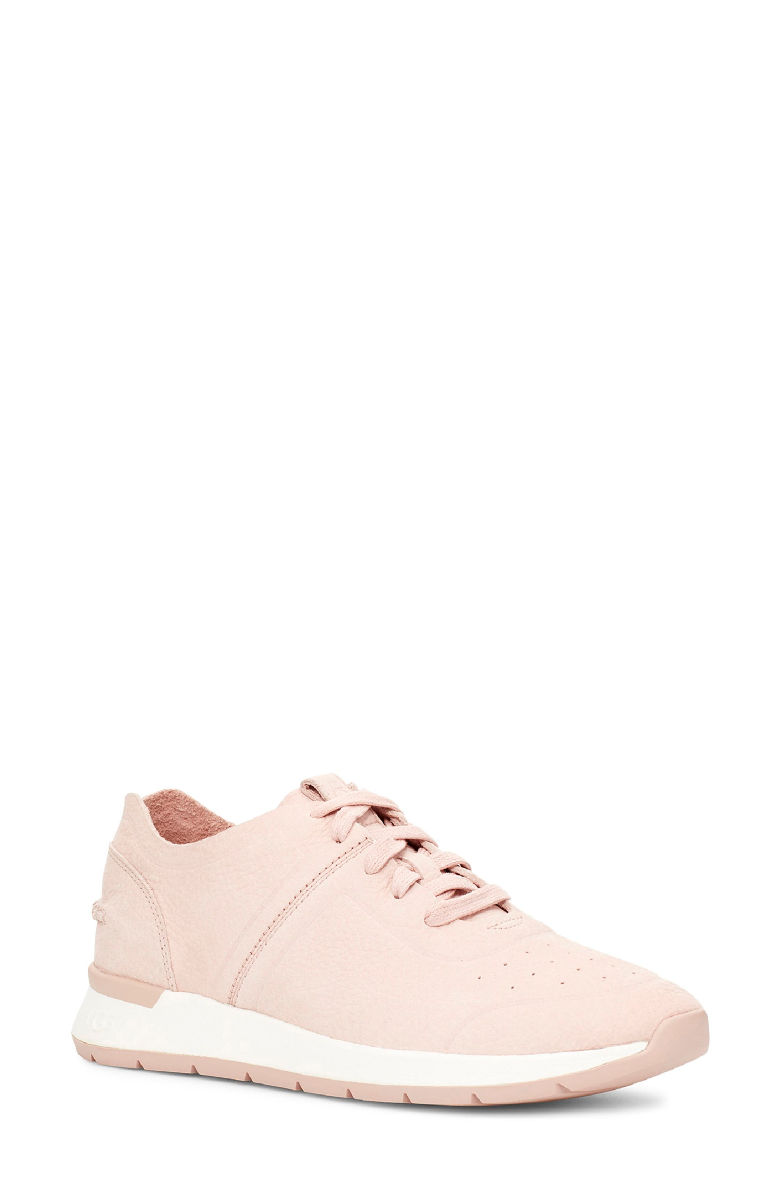 UGG® Sneakers \u0026 Athletic Shoes | Nordstrom