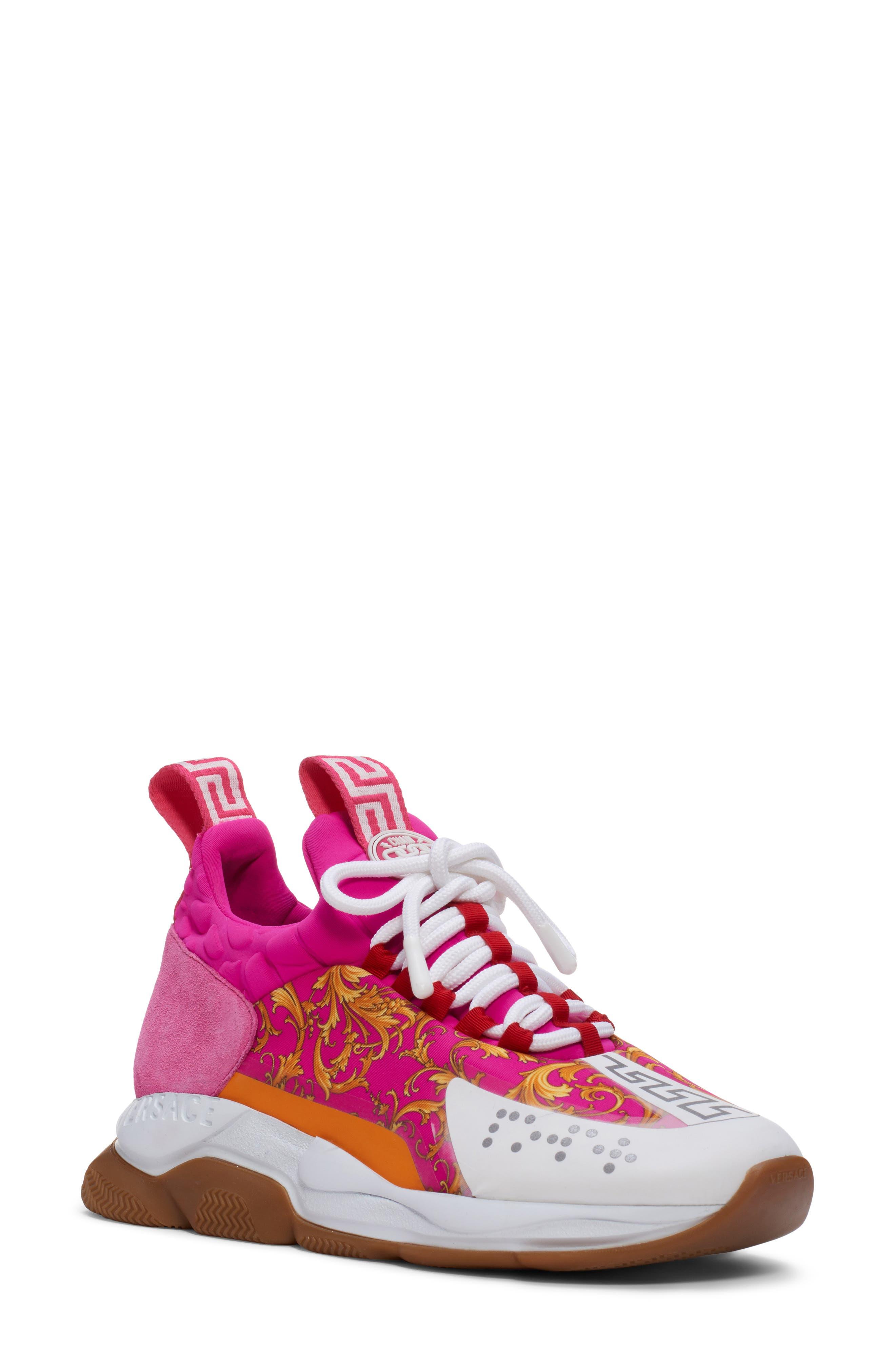 versace shoes nordstrom, OFF 72%,Buy!