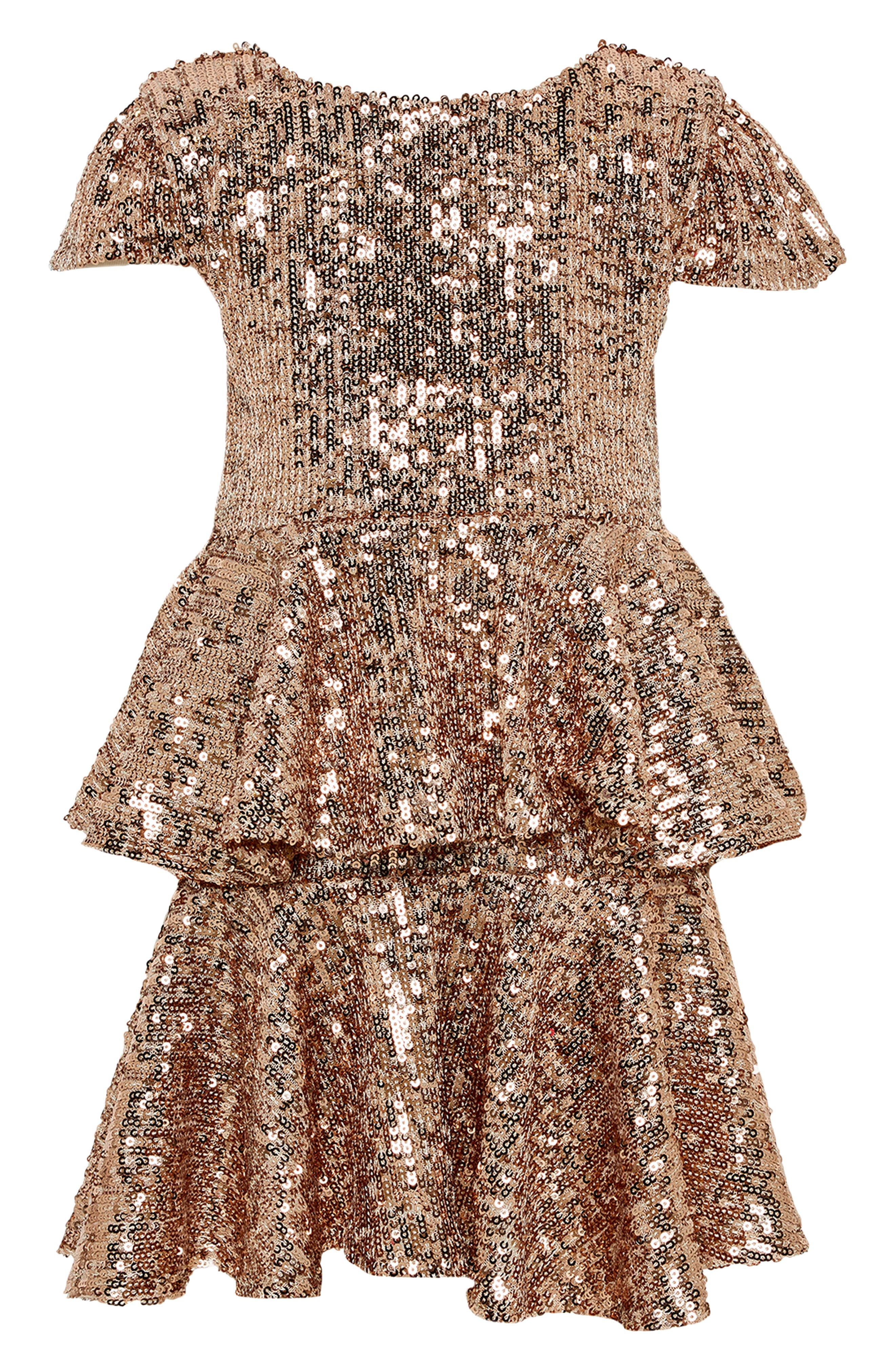 Baby girl dresses by exclusive top label Bardot Junior price tag $70 New tags