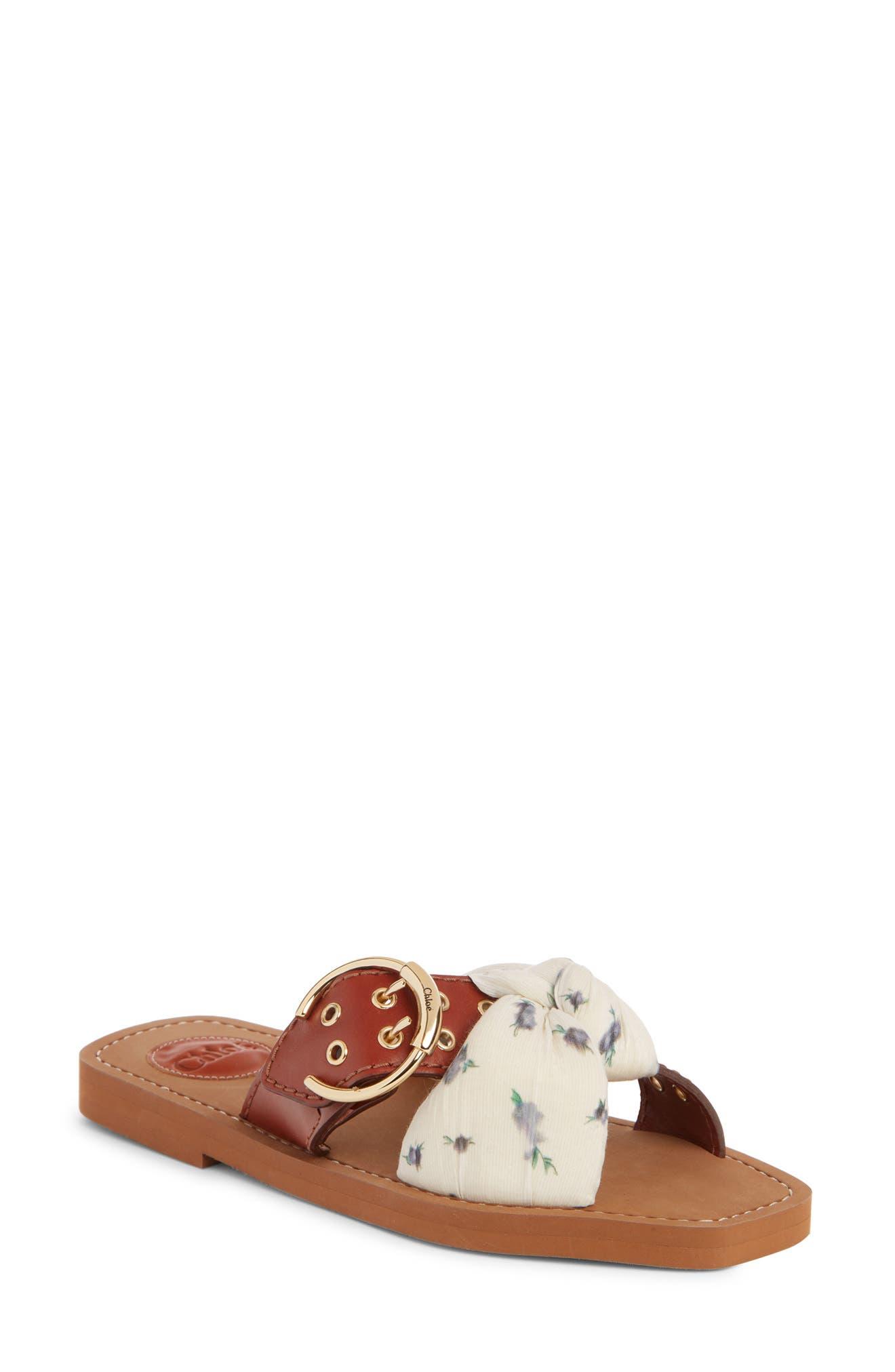 merrell sandals size 11 yupoo