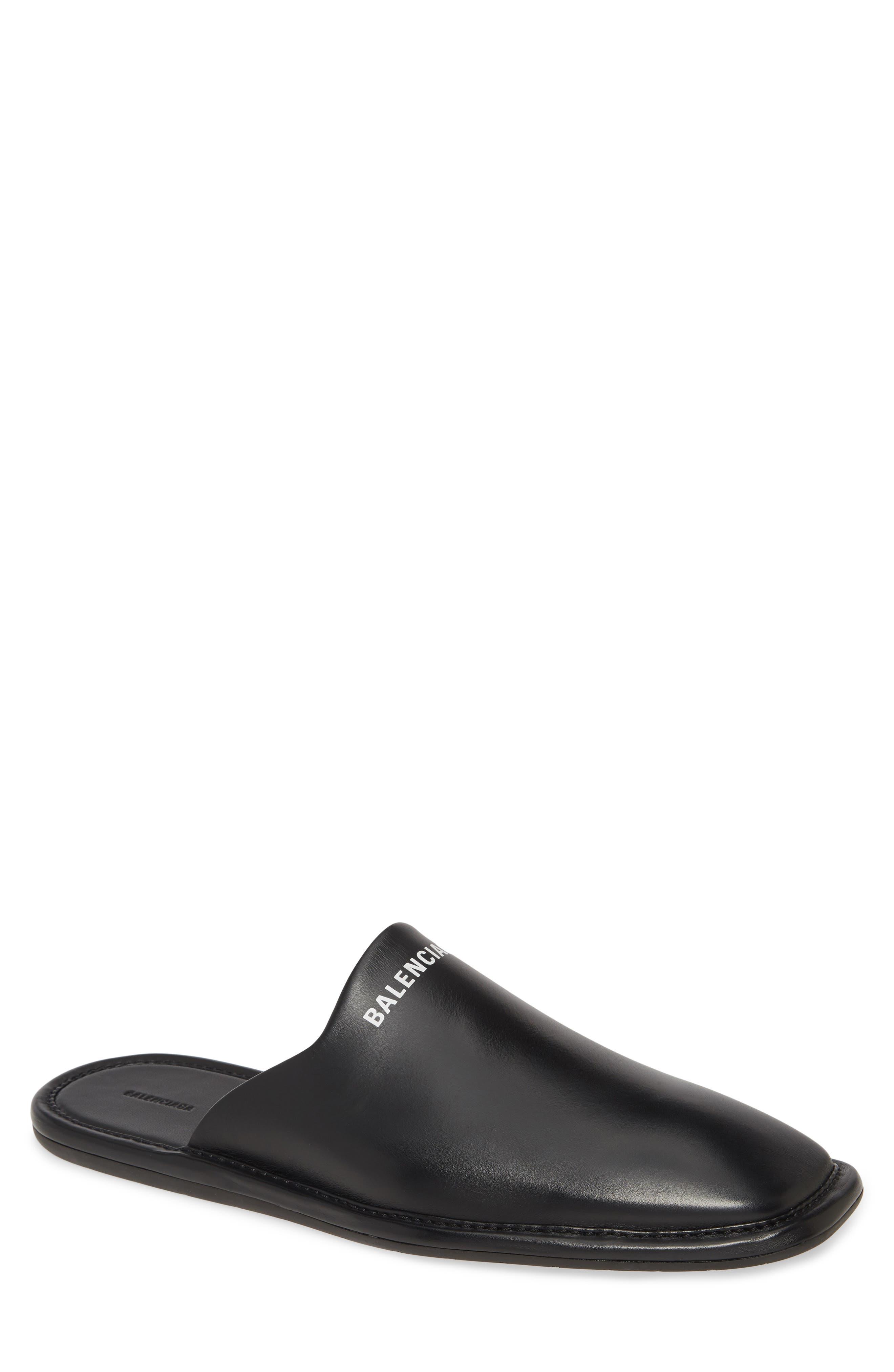 Men's Mules Designer Shoes   Nordstrom