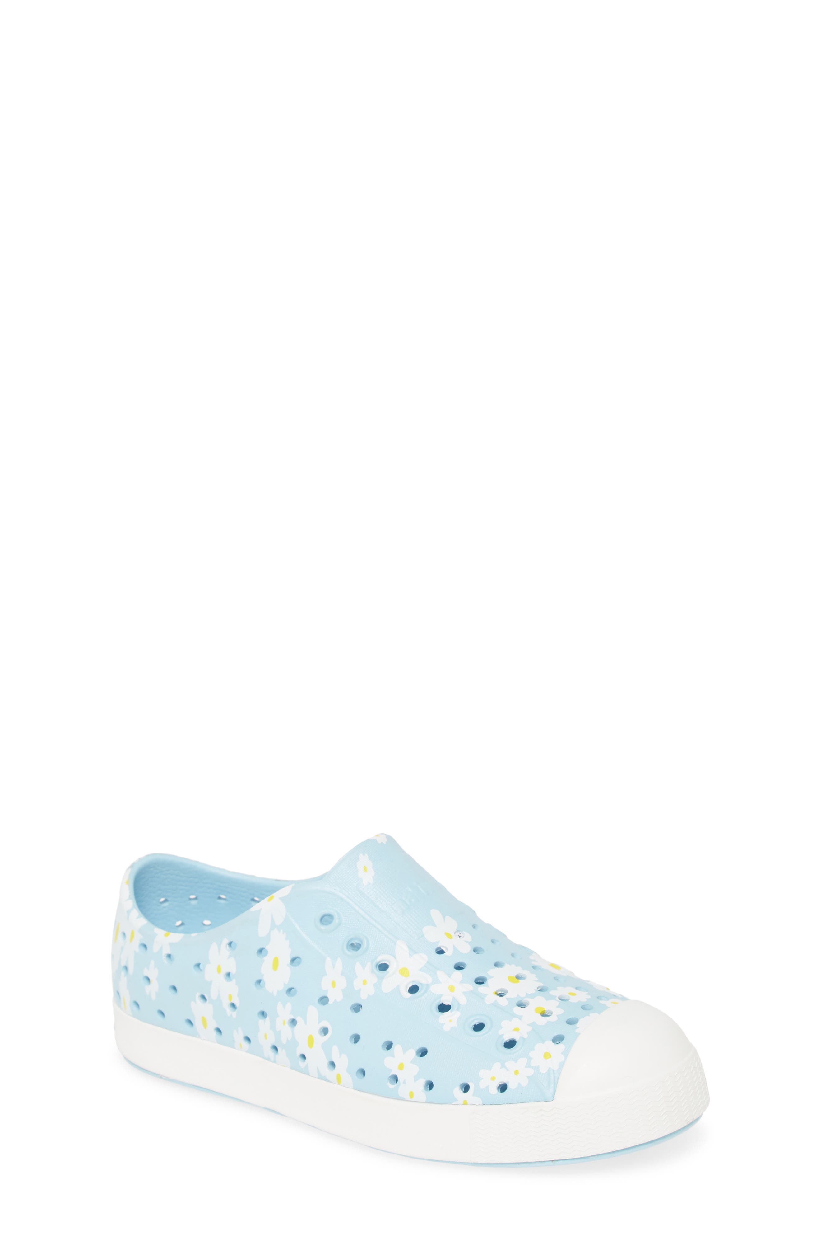 Native Shoes Little Kid (Sizes 12.5-3)