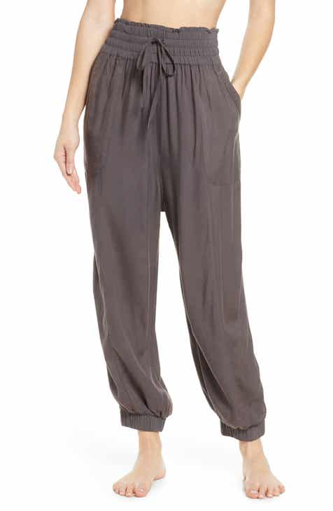 Free People FP Movement Halfzies Pants