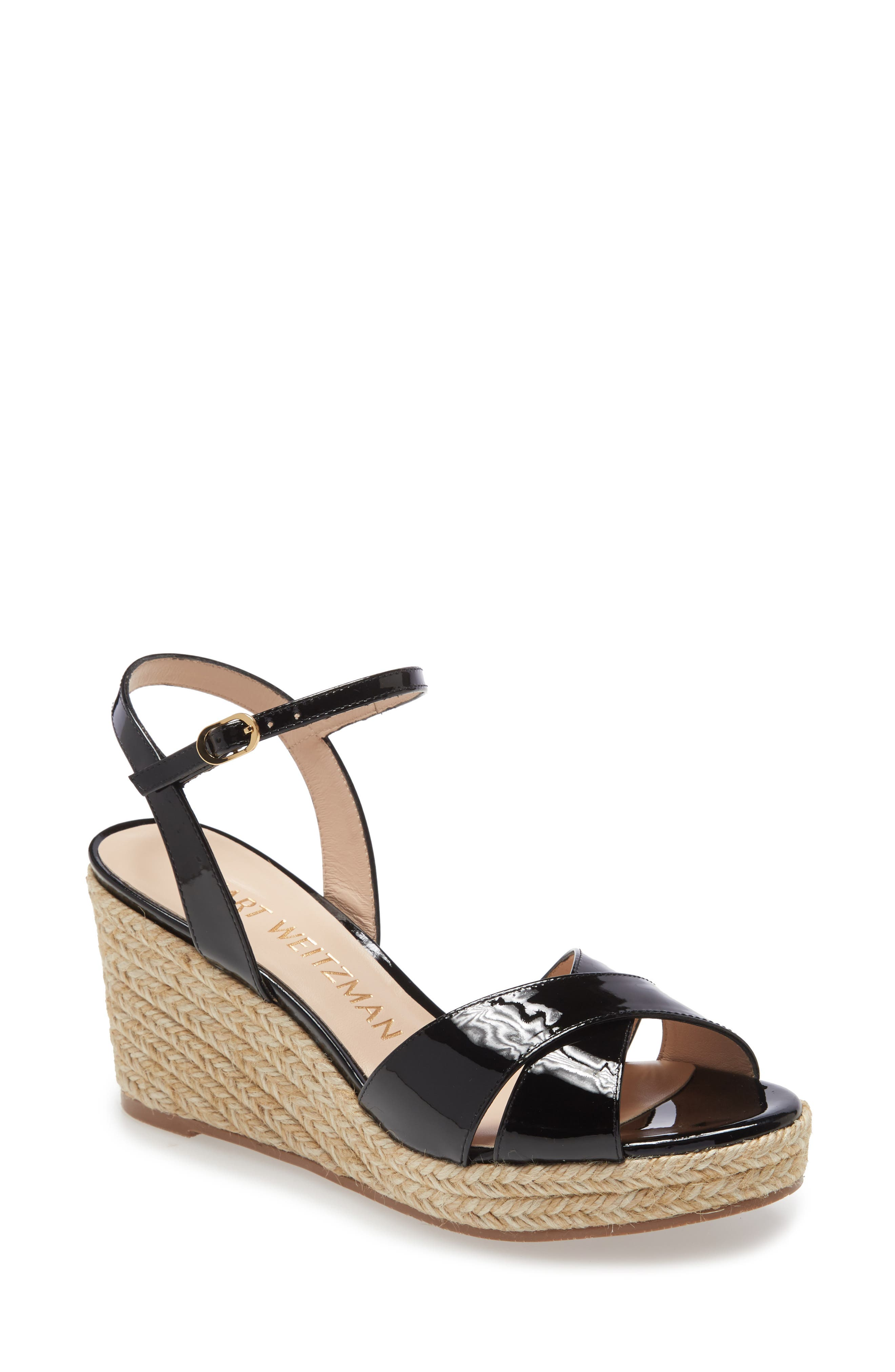 Women's Wedges Stuart Weitzman Shoes