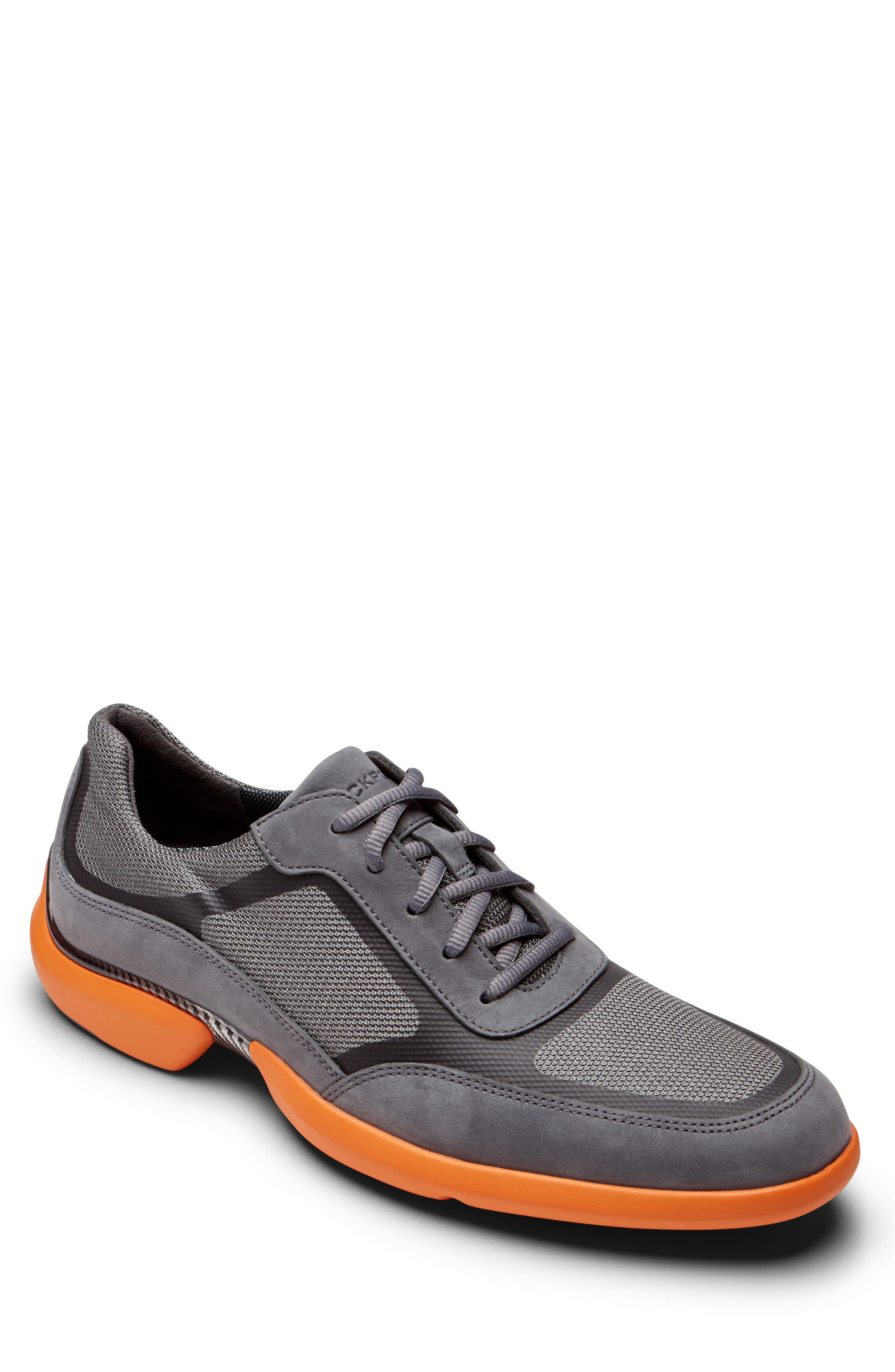 Men's Rockport Shoes Sale \u0026 Clearance