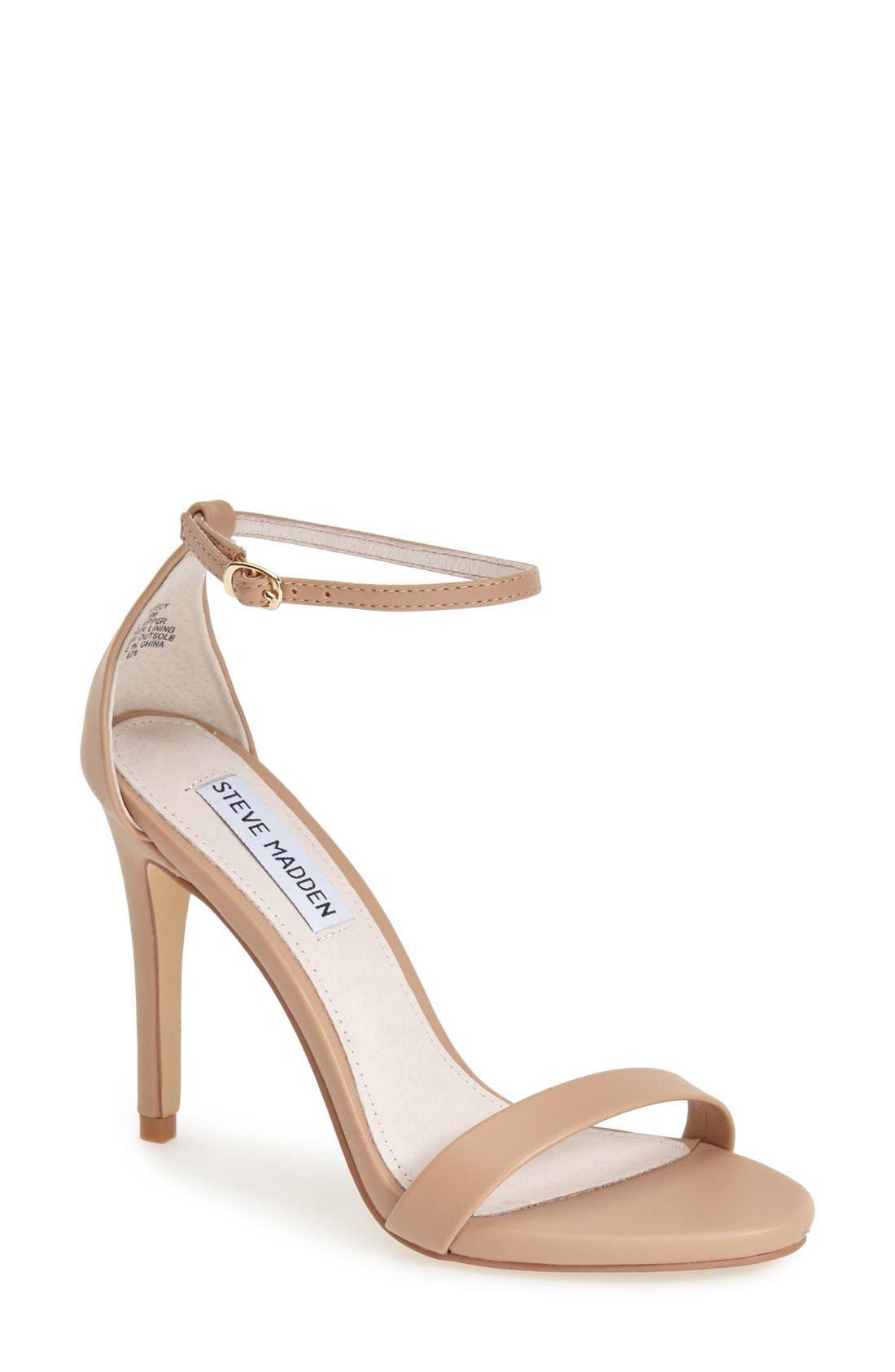 Women s Wedding Shoes
