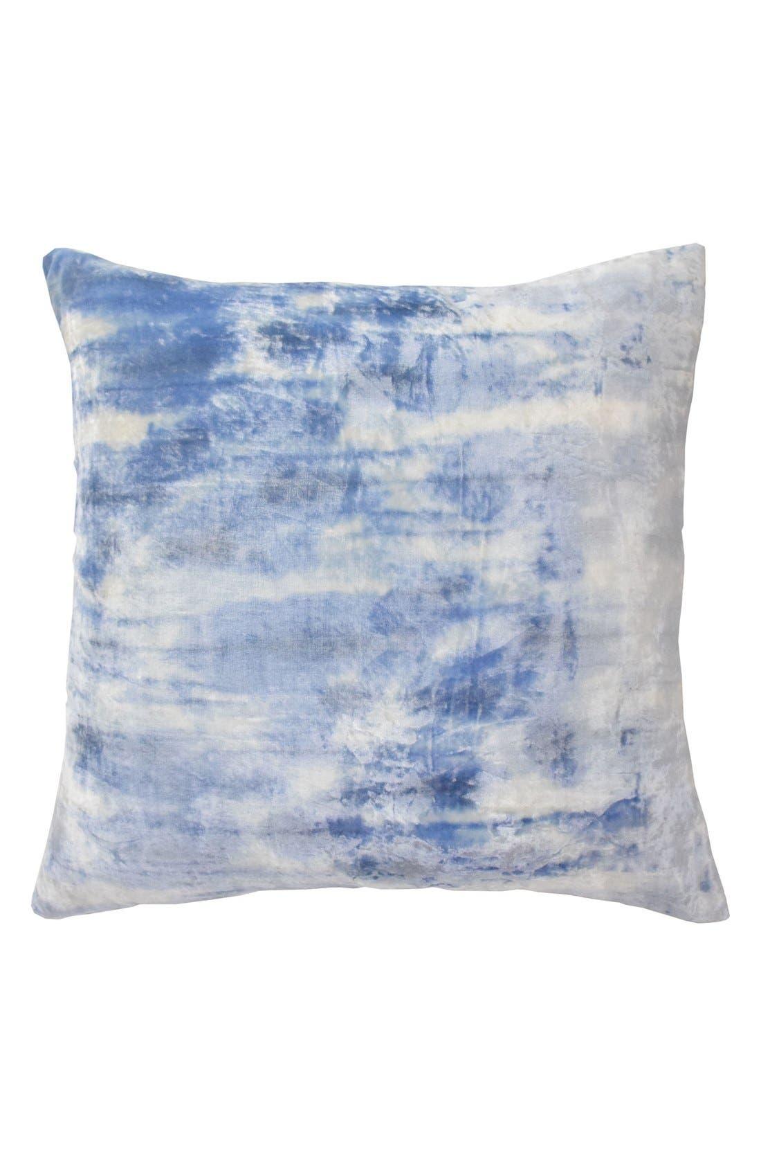 Alternate Image 1 Selected - Blissliving Home 'Cielo' Pillow